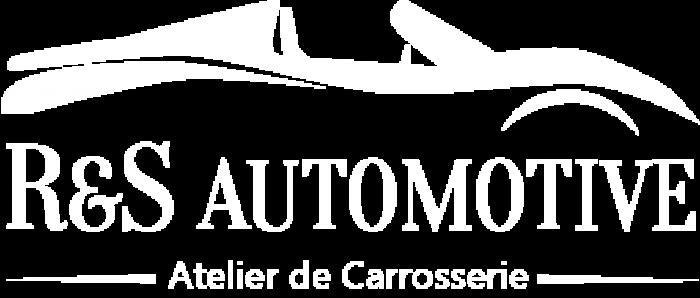 logo blanc (web)